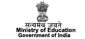 education.gov.in